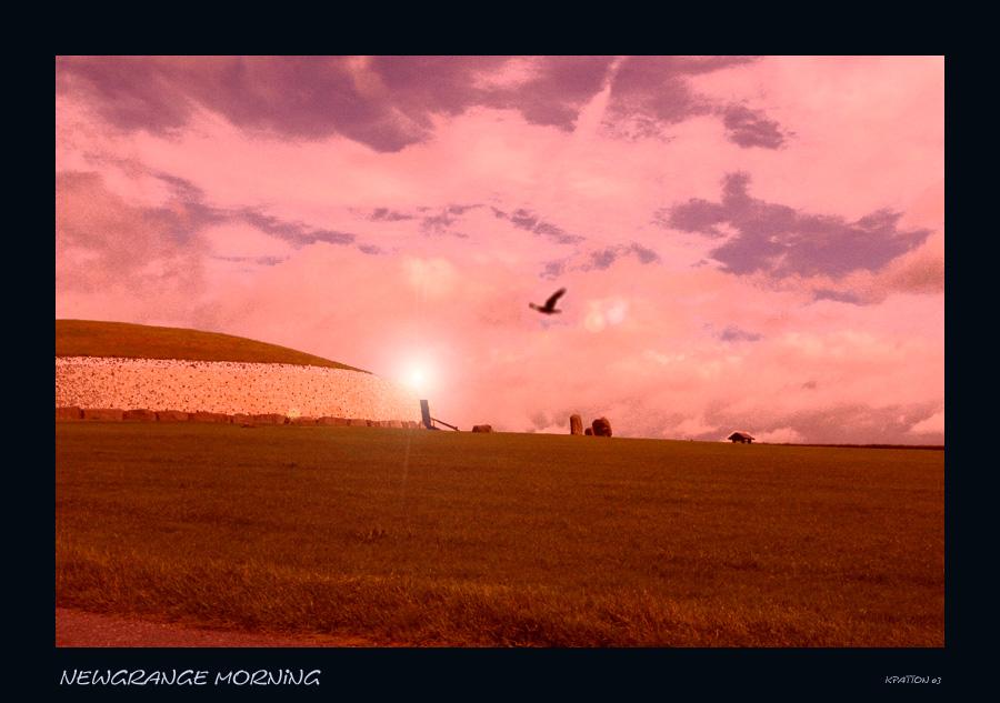 NewgrangeMorning-art-03.jpg